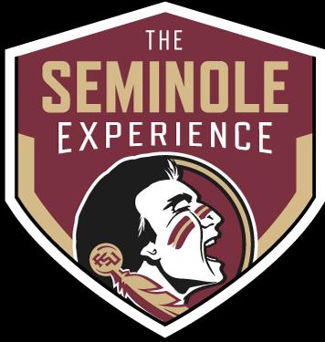 Seminole Experience